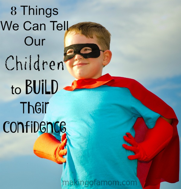Build-Children-Confidence