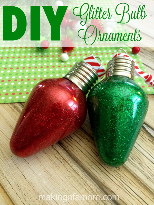 DIY-Glitter-Blub-Ornaments