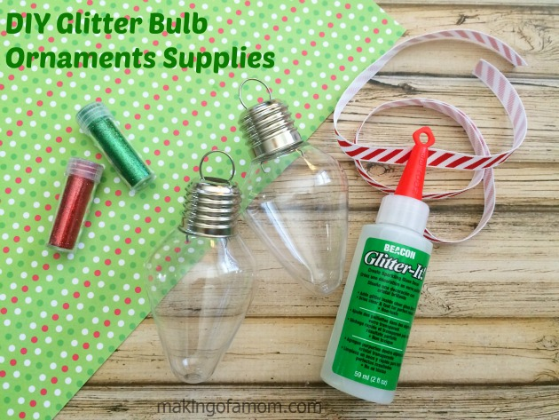 Glitter-Ornament-Supplies