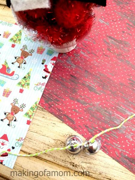 Santa-Belly-Bells