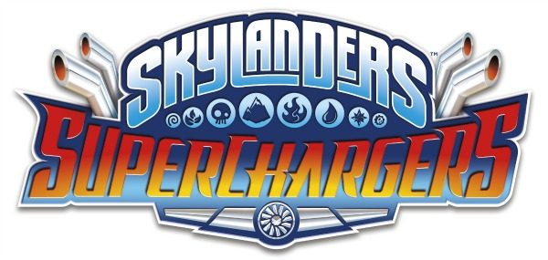 Skylanders Superchargers Racing - The top 10 reasons you need this game!