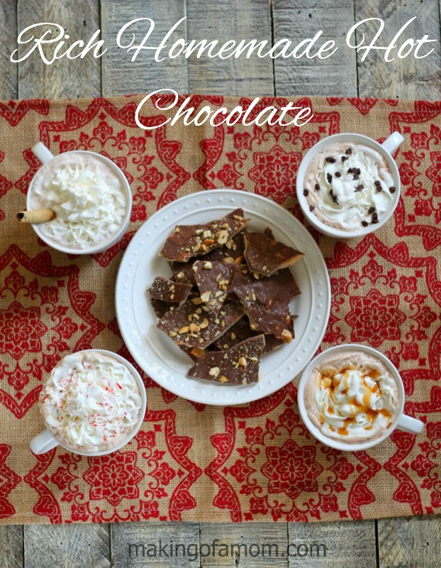 Hot-Chocolate-Toffee-Words