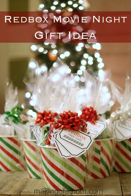 Redbox-Gift-Idea-Hero