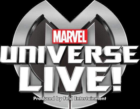 official Marvel logo 560x435