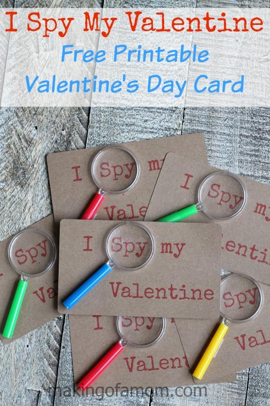 I-Spy-Valentine
