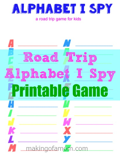 Printable-Alphabet-I-Spy