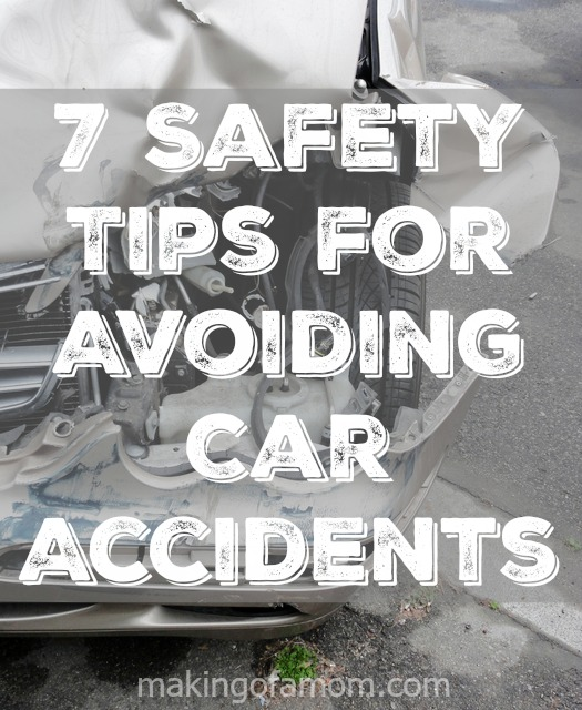 Safety-Tips-Avoiding-Accidents