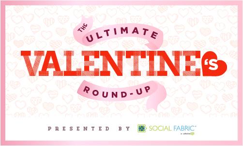 _ValentinesDayRoundup-02