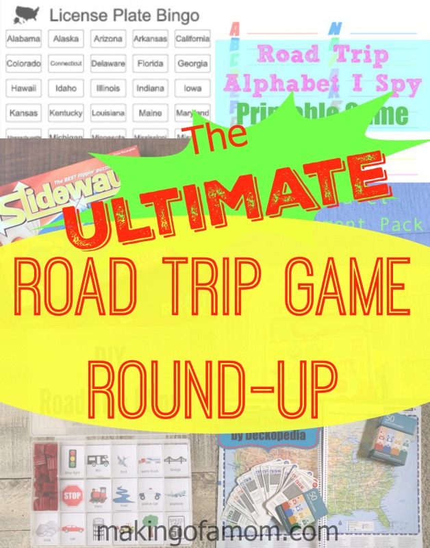 Ultimate-Road-Trip-Roundup