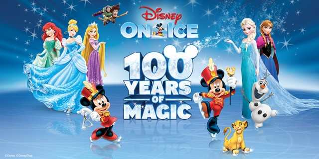 100-years-magic