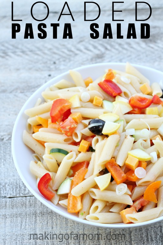 Loaded-Pasta-Salad-Bowl