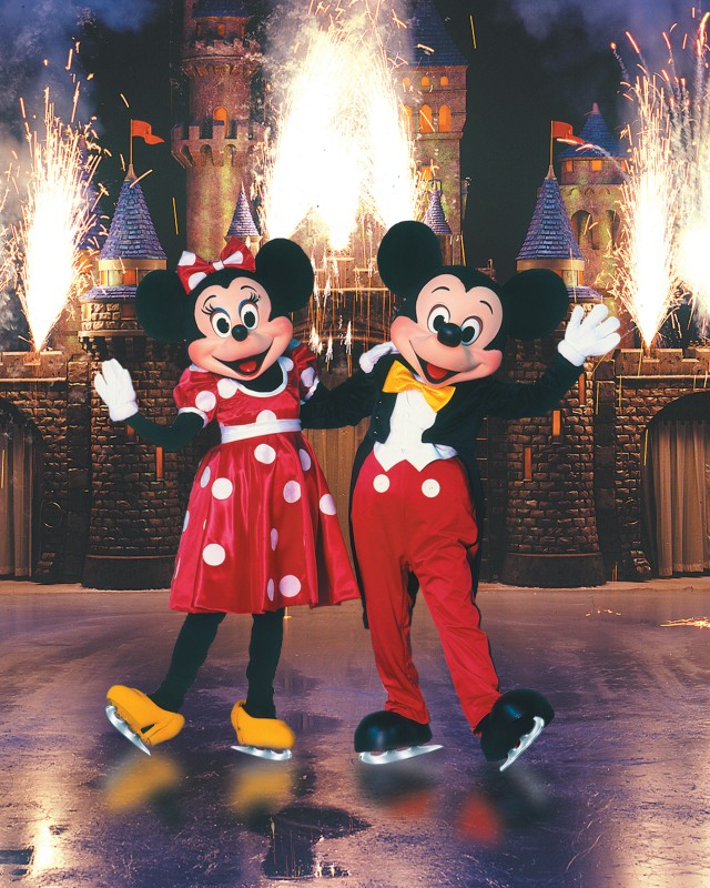 Mickey-Minnie-DOI