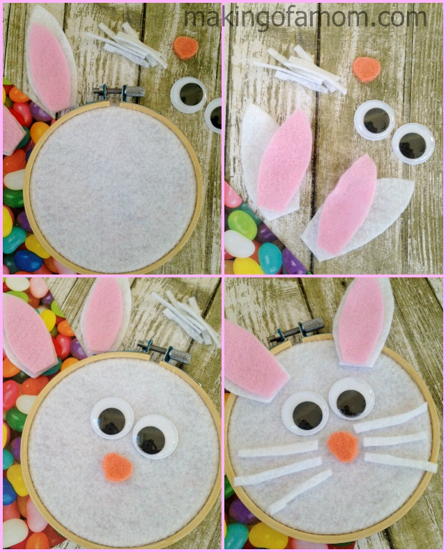 Process-Bunny-Wall-Hanging