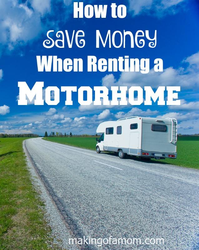 Save-Money-Renting-Motorhome