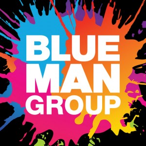 BMG_logo-2015-square_620x620
