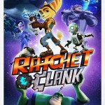 Ratchet & Clank – One Parent's Review