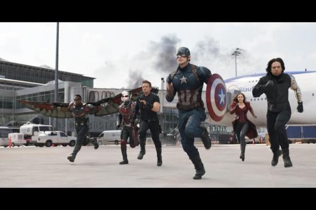 Civil-War-Team-Cap