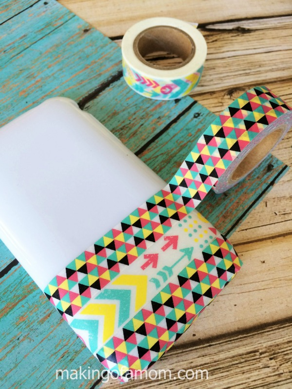 DIY-Washi-Tape-Case