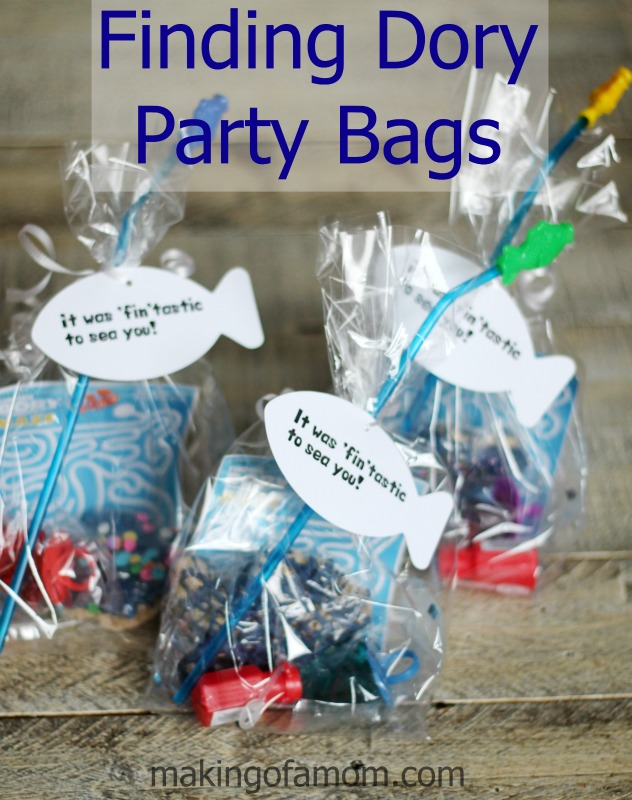 Finding-Dory-Party-Bags
