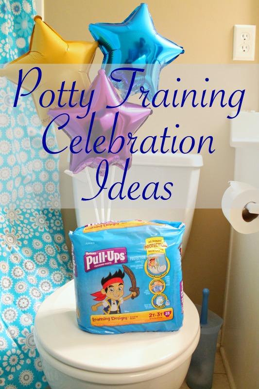Potty-Training-Celebration-Ideas