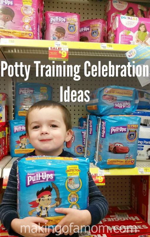Potty-Training-Pull-ups