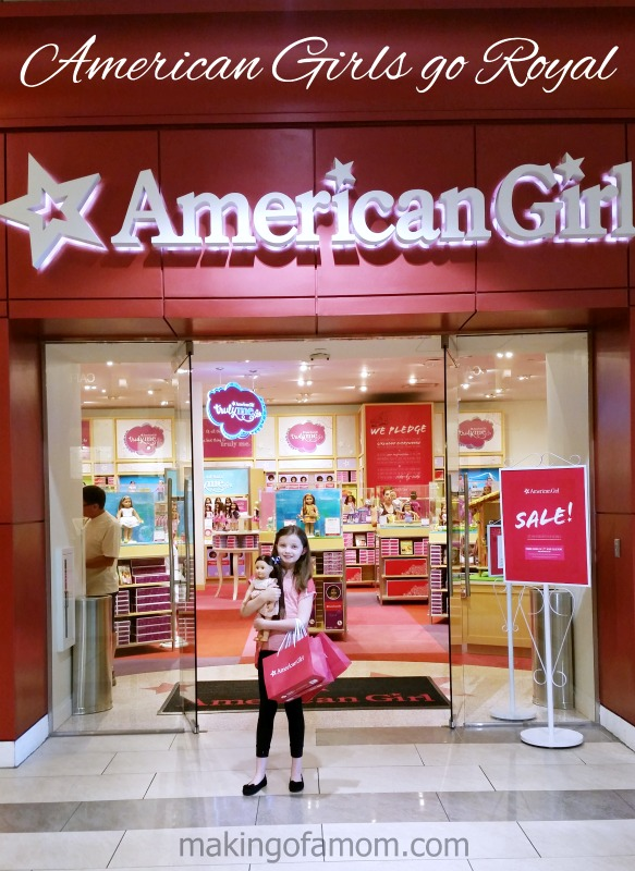American-Girls-Go-Royal