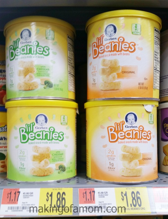 Lil-Beanies-Snacks-Walmart
