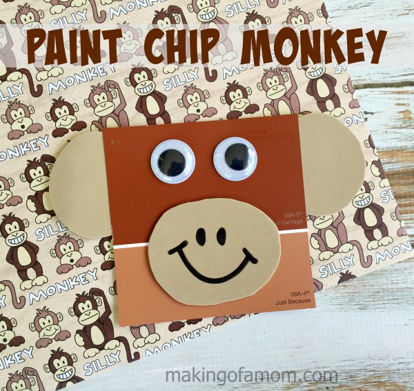 Paint-Chip-Monkey-Button
