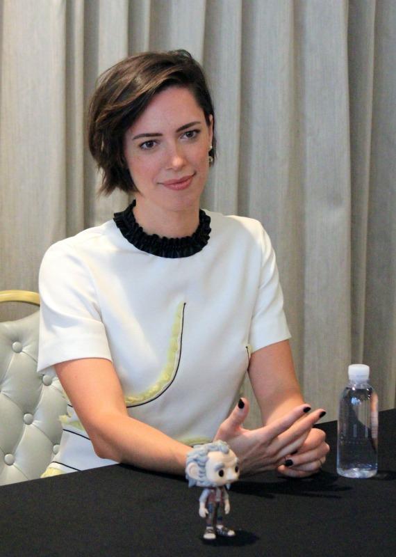 Rebecca-Hall