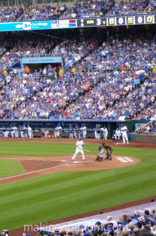 Royals-Game-AG