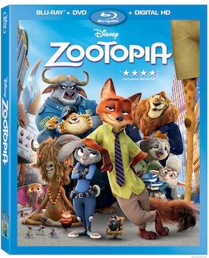 ZootopiaBlurayCombo copy