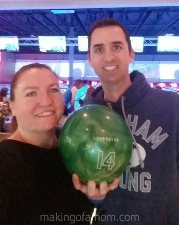 bowling-Main-Event