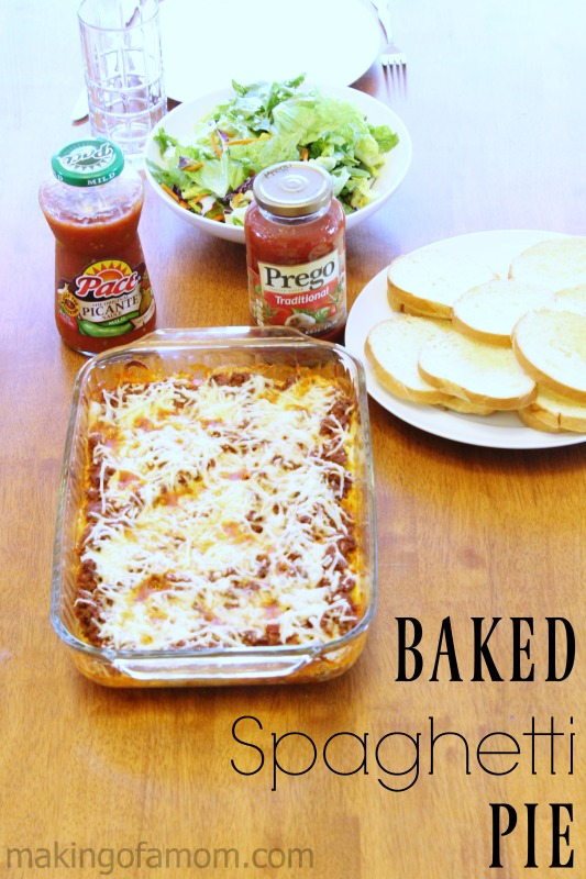 Baked-Spaghetti-Pie-Table
