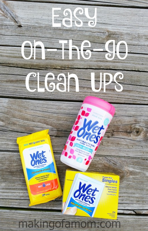 Easy-on-the-go-clean-up-wetones