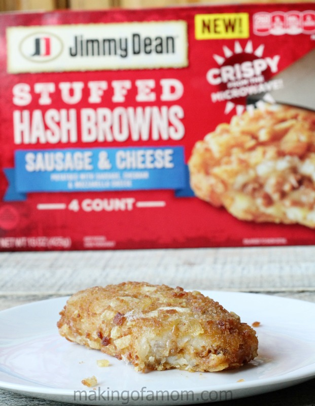 Hashbrowns-bite-box