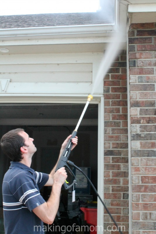 Jason-Spray-Water
