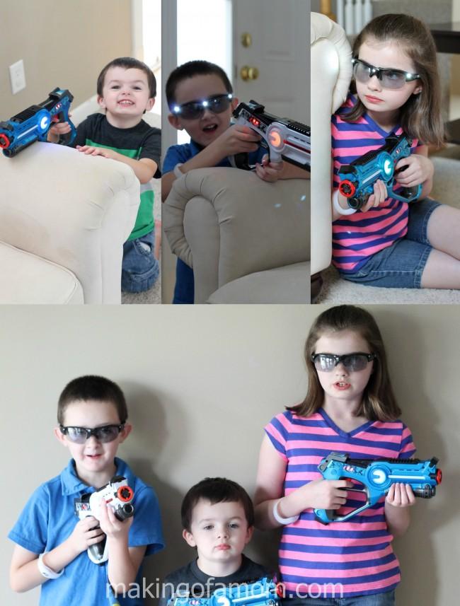 Kids-Laser-Tag