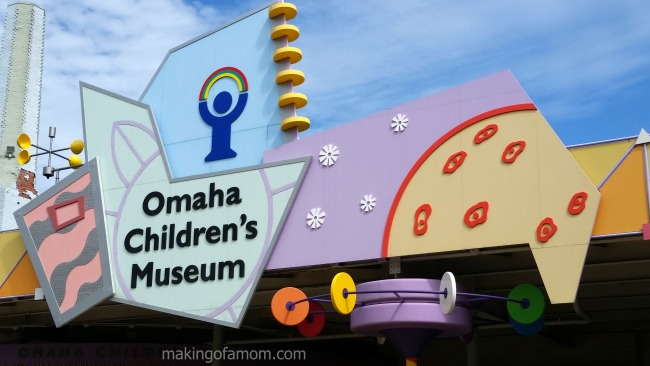 Omaha-Children's-Museum