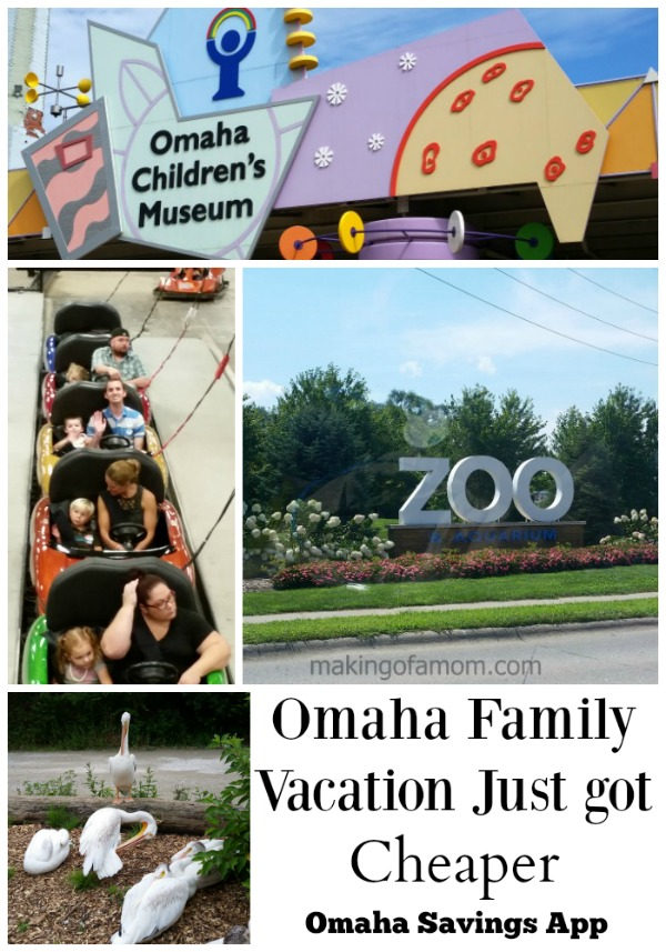 Omaha-Family-Vacation-Hero