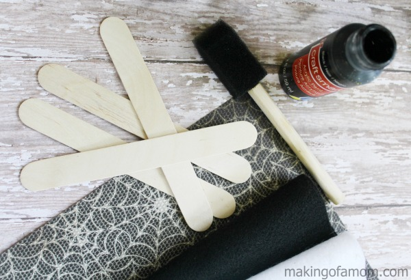 craft-stick-spider-supplies