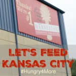 Let's Feed Kansas City