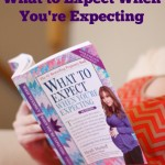New 5th Edition: What to Expect When You're Expecting