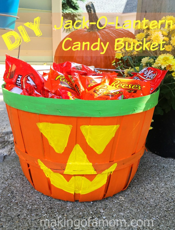 diy-jack-o-lantern-bucket-hero