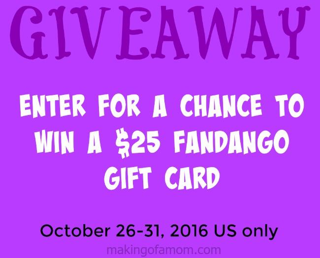 fandango-giveaway