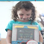Scribble n' Play Product Review