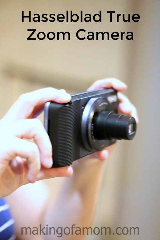 verizon-motoz-camera