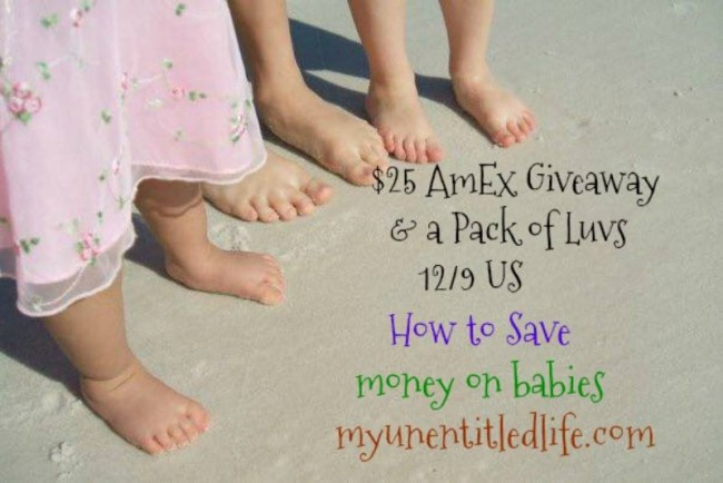 25-amex-giveaway