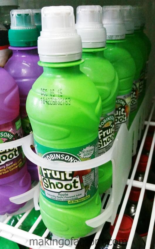 fruit-shoot-line