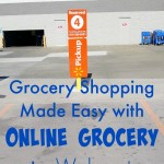 Grocery Shopping Made Easy with Online Grocery by Walmart