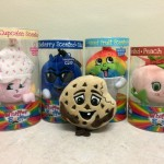 Whiffer Sniffers Review
